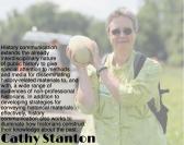 cathy-stanton