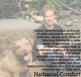 nathaniel-comfort